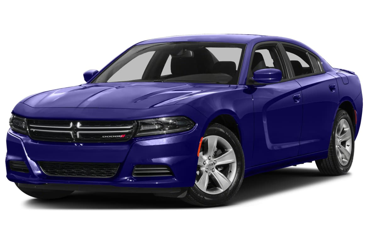 hight resolution of recall alert 2011 2016 dodge charger