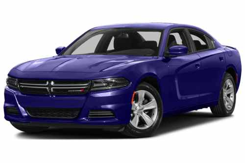 small resolution of recall alert 2011 2016 dodge charger