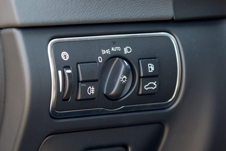 hight resolution of how do rear fog lights work