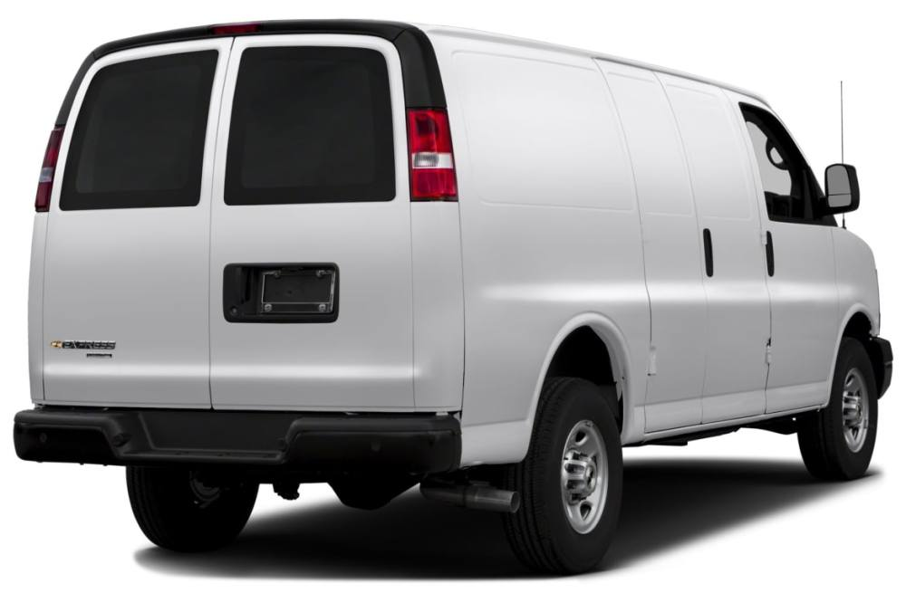 medium resolution of recall alert 2014 2016 chevrolet express gmc savana