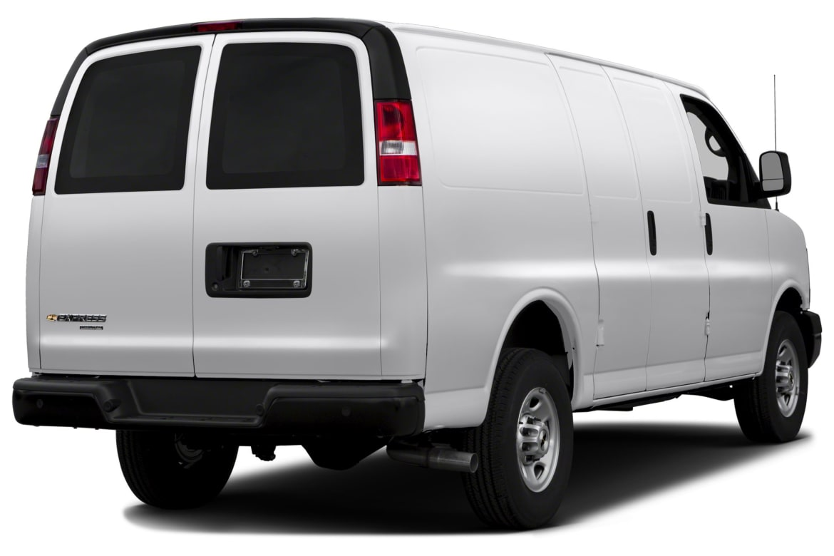 hight resolution of recall alert 2014 2016 chevrolet express gmc savana