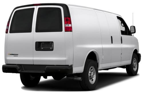 small resolution of recall alert 2014 2016 chevrolet express gmc savana
