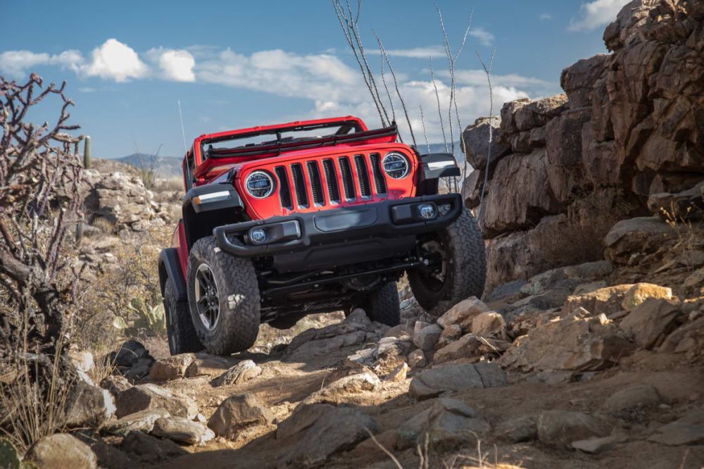 medium resolution of 01 jeep wrangler 2018 exterior red jpg