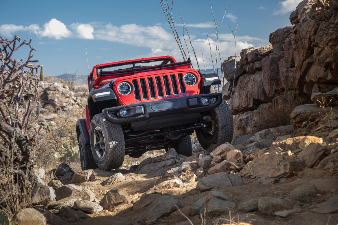 hight resolution of 01 jeep wrangler 2018 exterior red jpg