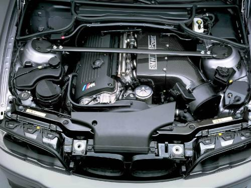small resolution of 2000 bmw 740il engine bay diagram
