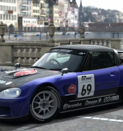 one of the funniest car to drive in gt6 [ 1620 x 1080 Pixel ]