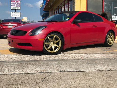 small resolution of 2005 g35x