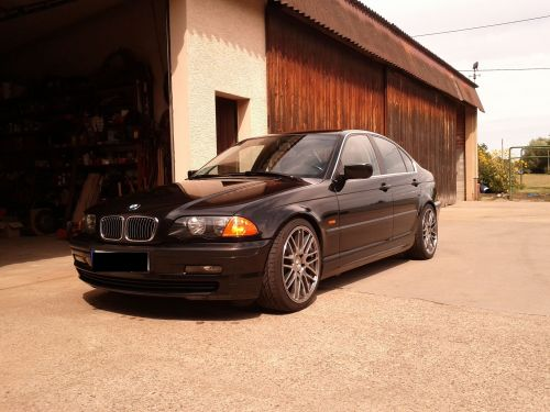 small resolution of 2000 bmw 320i