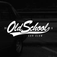 Old School Car Club https://www.facebook.com ...