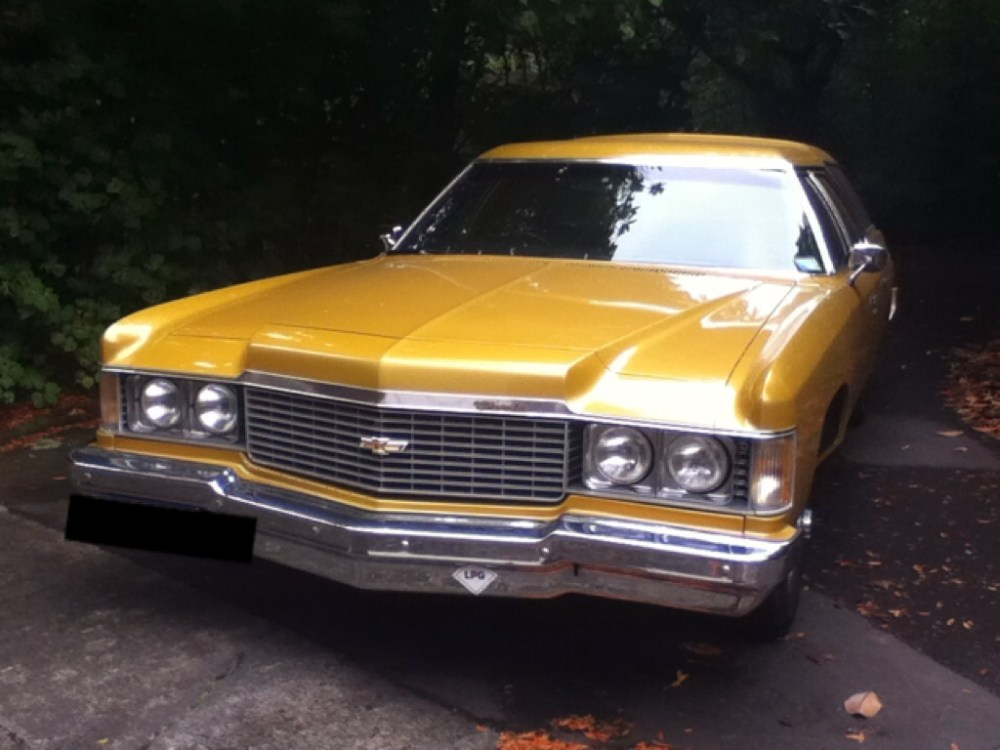 medium resolution of this car which is a chevrolet impala station wagon 1974 my dads car has been nearly everywhere and has been in the family for over 6 years