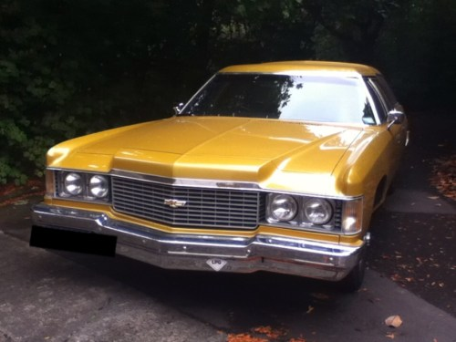 small resolution of this car which is a chevrolet impala station wagon 1974 my dads car has been nearly everywhere and has been in the family for over 6 years