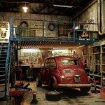 My Dream Garage In 10 Cars
