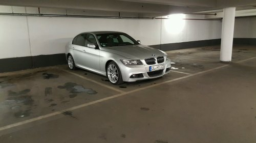 small resolution of 2008 bmw xi