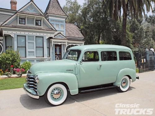 small resolution of 1950 suburban