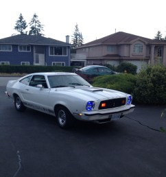 1977 ford car [ 2048 x 1536 Pixel ]