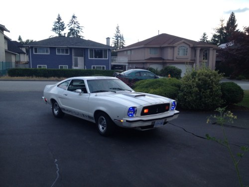 small resolution of 1977 ford car