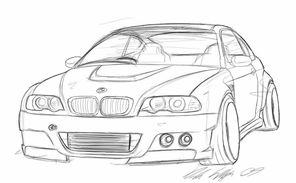 Just drew this