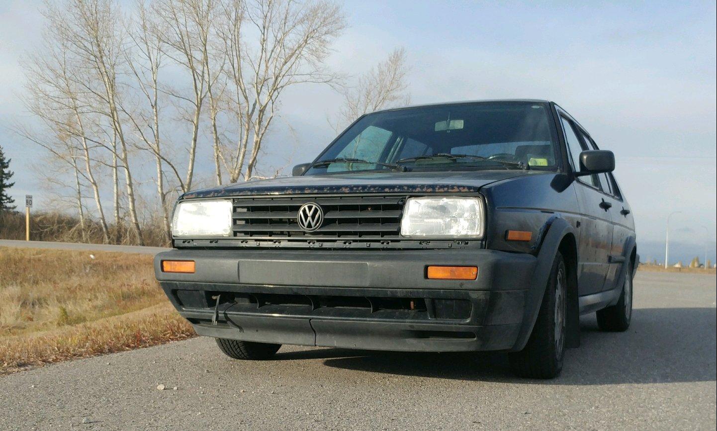 hight resolution of 1992 volkswagen jettum
