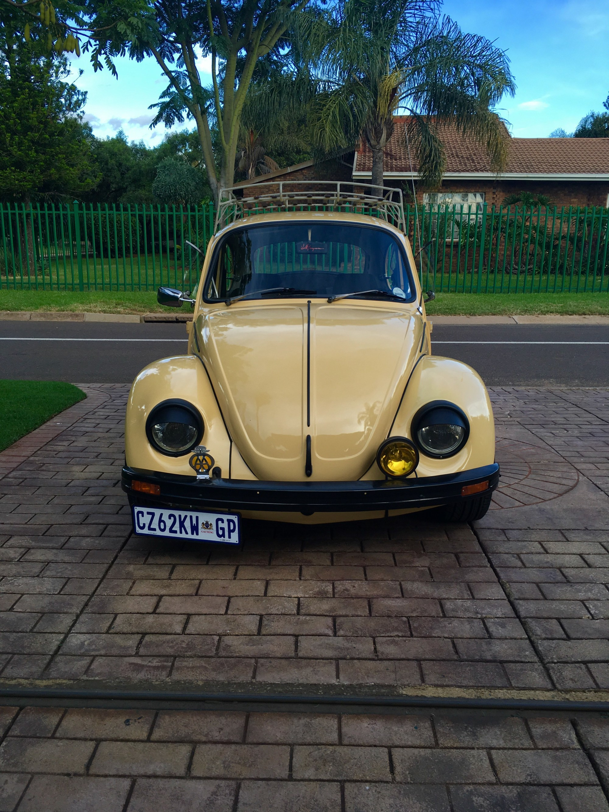 hight resolution of 1978 vw beetle
