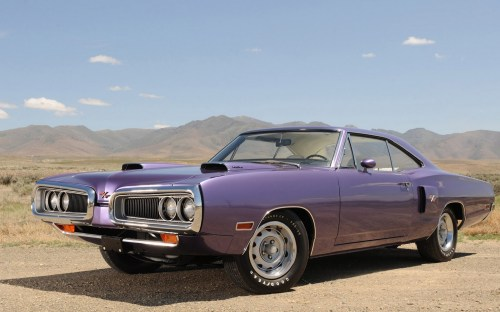 small resolution of  70 coronet r t