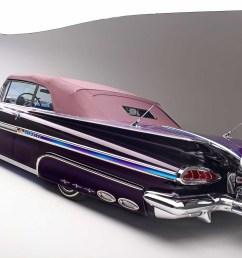 59 impala [ 2048 x 1360 Pixel ]