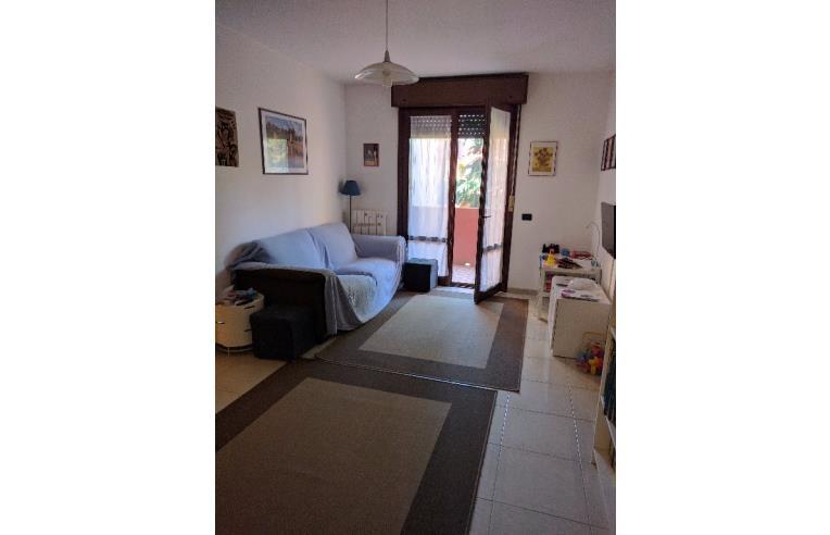 Privato Vende Appartamento Appartamento Zona Monta