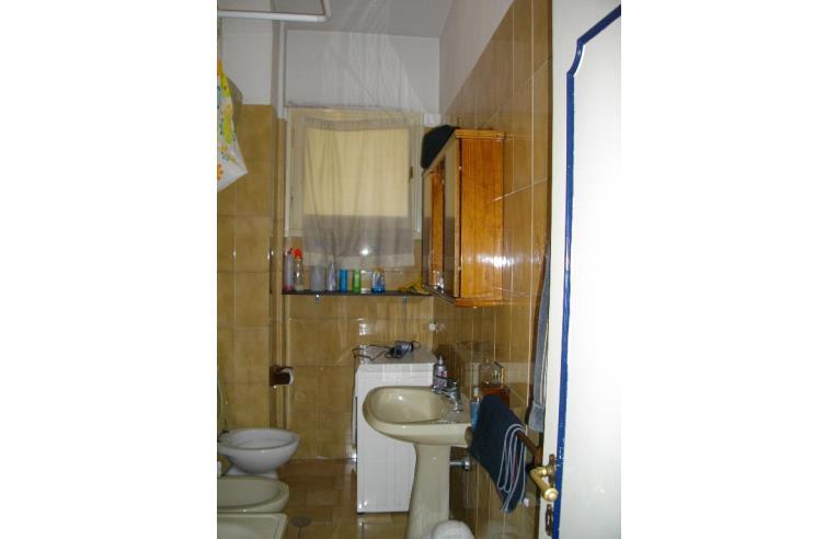 Privato Vende Appartamento Appartamento Via Baracca Firenze