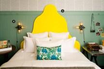Quarto De Hotel Muitas Ideias Casa Valentina