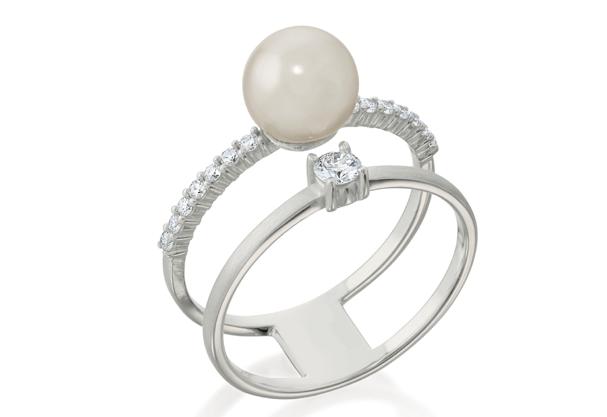 Conheça os anéis de noivado mais desejados 517a4a0344fe8