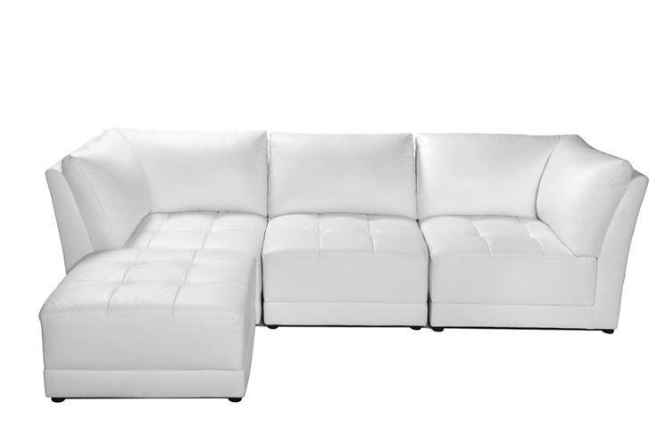 Migliori divani componibili  Il Divano  Divani componibili