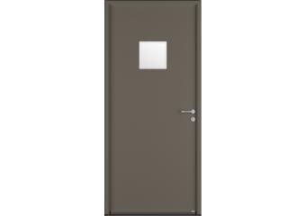 portes d entree portes interieures