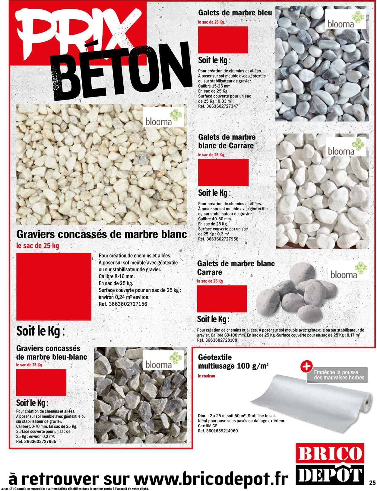 Purchase Sac De Beton Brico Depot Up To 77 Off