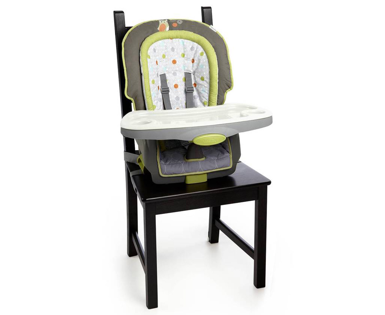 bright starts high chair fabric desk chairs mumgo au ingenuity trio 3 in 1 deluxe marlo