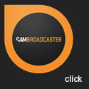 Get SAM Broadcaster Pro