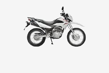 Mekor Honda