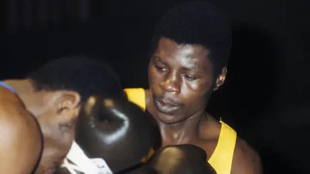 Patrick Lumumbas fall – efter torpeduppdraget