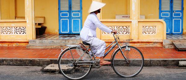 Ho Chi Minh City   $199^