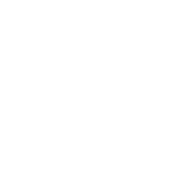 jetstar.com price beat guarantee. Lowest Fares. We'll beat it by 10%. Conditions apply*