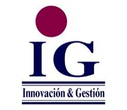 IG - Cegos