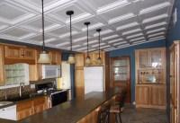 Lake House Kitchen - Ceilume