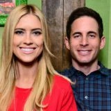 Christina and Tarek El Moussa to Return for More 'Flip or Flop' Episodes