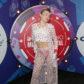 2017 iHeartRadio Music Festival Miley Cyrus