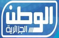 ممثل الشعانبة بوعامر بوحفص يقصف محمد عيسى بالثقيل