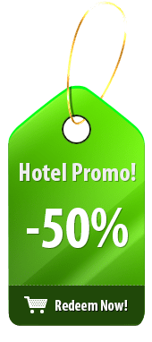 Oasis Resort promo codes