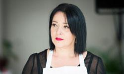 Spiegeleierkuchen mit Pudding und Schmand  Chefkochde Video