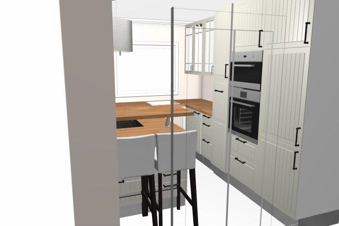 stunning küchenplaner ikea download ideas - home design ideas ... - Küchenplaner Ikea Download