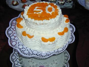 Zweistckige Torte ohne Fondant  Torten  Kuchen Forum