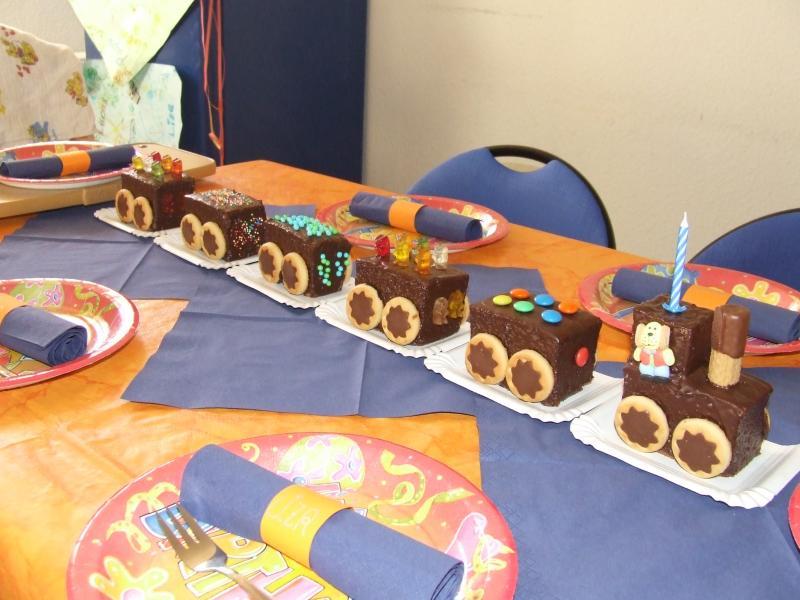 Meine Kuchen und Torten D Fotoalbum  Kochen  Rezepte