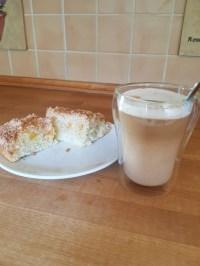 Buttermilch-Kokos-Kuchen von picon | Chefkoch.de