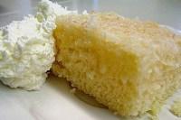 Buttermilch cocos kuchen  Appetitlich Foto-Blog fr Sie